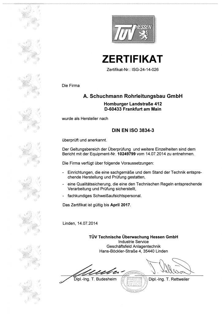 DIN-EN-ISO-3834-3