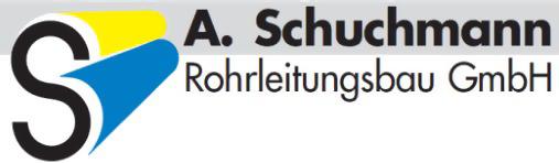 A. Schuchmann Rohrleitungsbau GmbH
